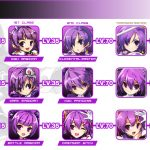 2-classtree_aisha-3
