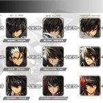 4-classtree_raven-3