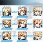6-classtree_chung-3