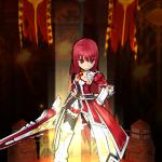 es Saber Knight Grand Master 05