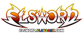 [Elsword] Raid Weekend Login Event