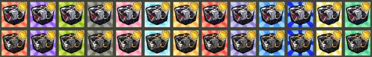 [Avatar Update] Combat Class