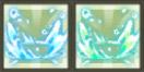 [Avatar Update] Summer Splash Swimwear