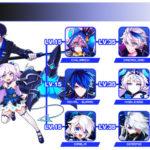 classtree_luciel(3)