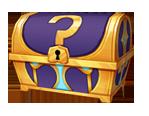 ELSWORD อัพเดท Treasure Hunter Dungeon 1 มิ.ย. นี้