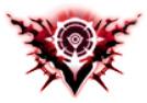 ELSWORD อัพเดท Elysion 6th & 7th Dungeon 5 ม.ค. นี้