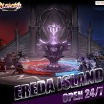 patch-erada24