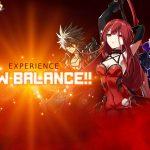 event-balance-c7cctva3-900