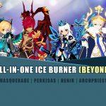 ice-beyond-q7rgsevb-900