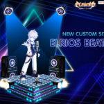 sit-elrios-beat-39ypkxr2