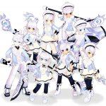 avatar-lovely-date-look-141217-2_03