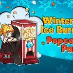 event-ib-popcorn-winter-2017