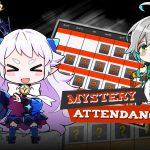 event-attendance-110117