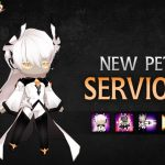 pet-Servion