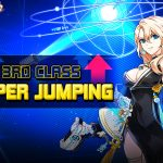 event-super-jumping-080318