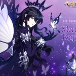 ice-Mariposa-Requiem-03