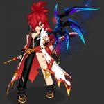 Drabaki_Wing