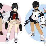 Velder-Academy-School-Uniform-1