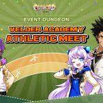 Velder-Academy-Sports-Day