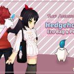 acc-Hedgehog