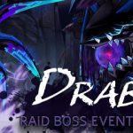 banner-event-drabaki-030518
