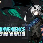 event-Convenience-Improvement