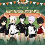 event-Velder-Academy-Sports-Day