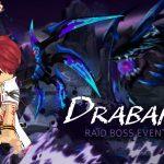 event-drabaki-030518