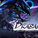 event-drabaki-100518