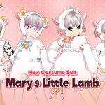 Little-Lamb-1