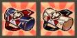 [Avatar Update] Elrios Detective Academy