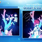 Custom-Ocean-Dance