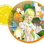 acc-Sweet-Honey-Citrus-1_02