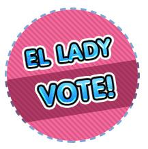 ร่วมโหวต ELSWORD El Lady ลุ้นรับรางวัลแคชพอยท์