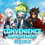 convenience-improvement-2