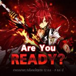 event-ARE-YOU-READY