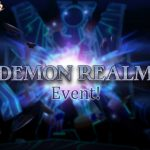 event-Demon-Realm-1