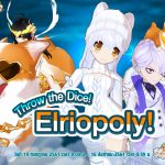 event-Elriopoly-2018-1