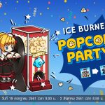 event-ib-popcorn-2018