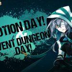 event-potion