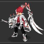 ice-Chess-Arena-character-01