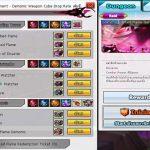 patch-demon-realm-raid-1