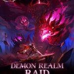 patch-demon-realm-raid-1_02