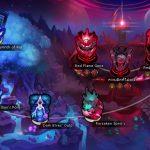 patch-demon-realm-raid-2