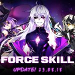 patch-forceskill-230818