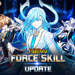 update-force-skill