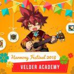 event-HarmonyFestival-200918
