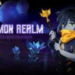 event-ShadowVein-060918
