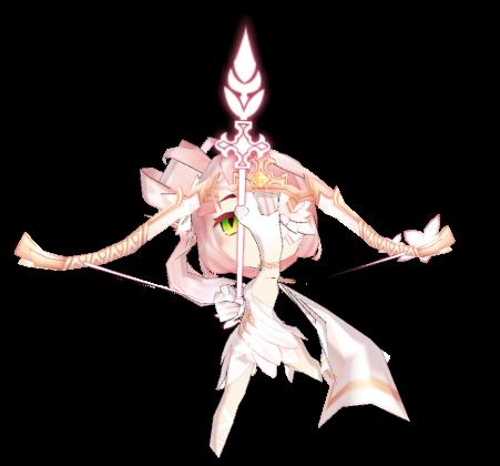 [NEW Pet] Lotus