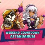 event-Weekend-Attendance